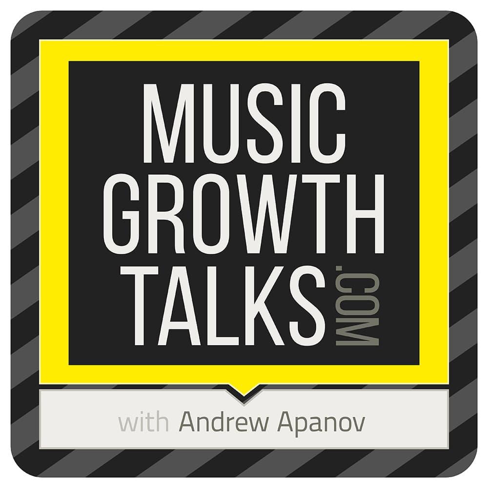 Music-Growth-Talks podcast 3.jpg