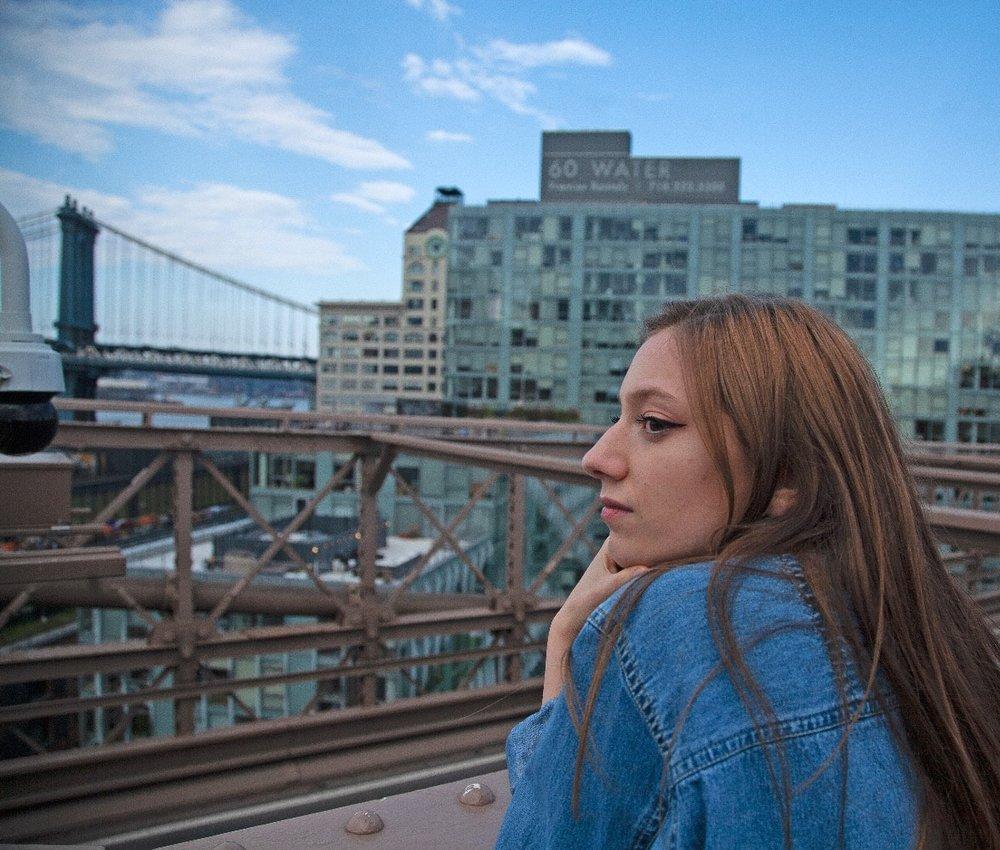 Gina Brooklyn interview.jpg