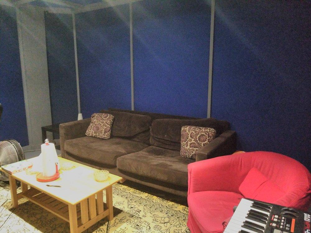 TEC lounge.jpg