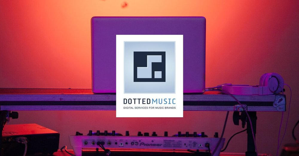 Dotted Music.jpeg