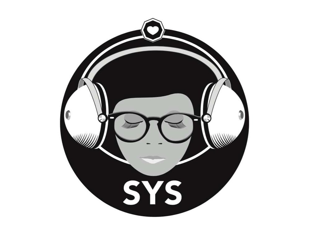Sign up for SYS's PR services using the URL link below and receive  5%  off the campaign rate.    https://www.stimulateyoursoul.com/subscribe-1/