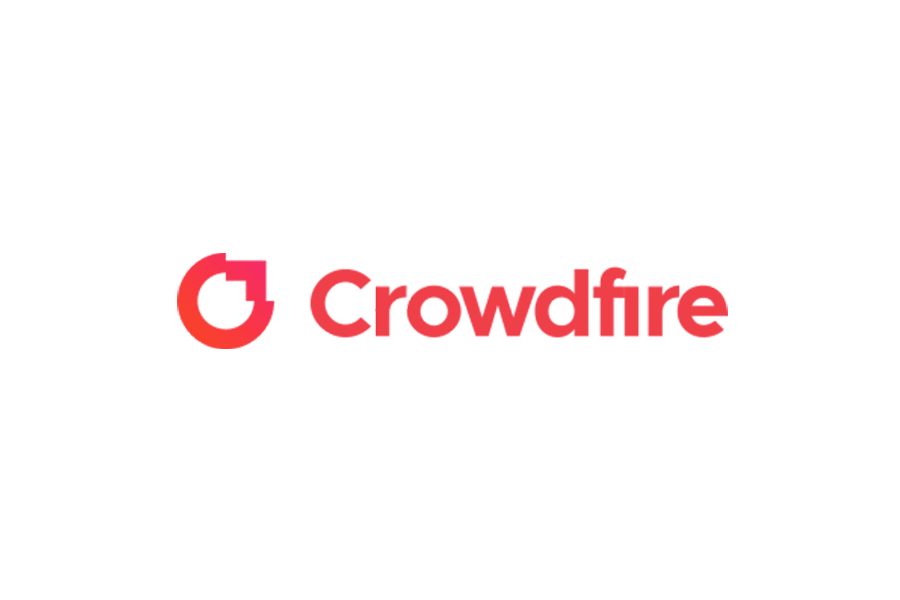 Crowdfire social media.png