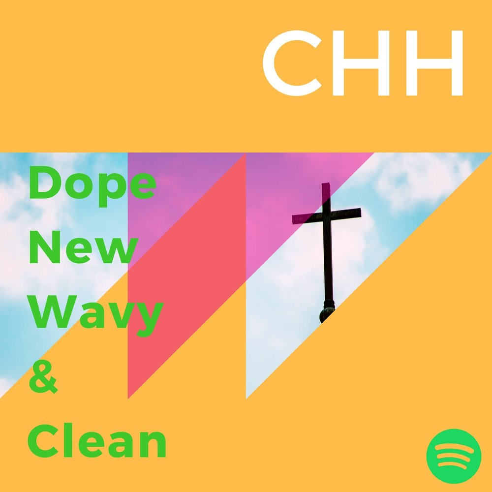 CHH curated Spotify playlist.jpg