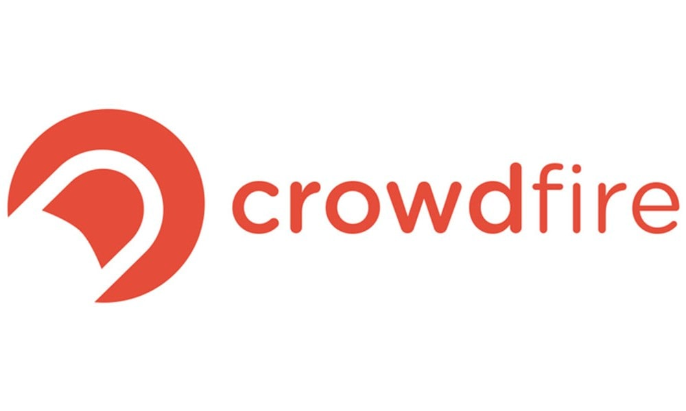 Crowdfire.jpg