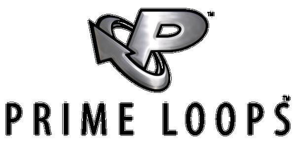 primeloops_logo.png