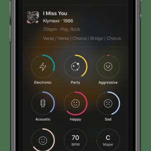 Amadeus app 4.png