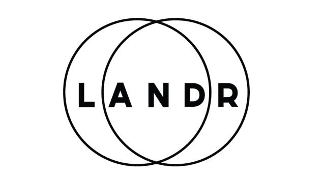 Landr.png