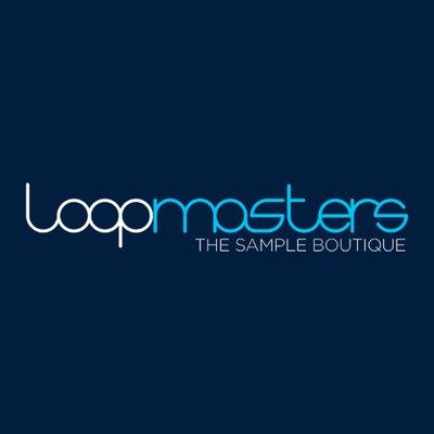 Loopmasters.jpg