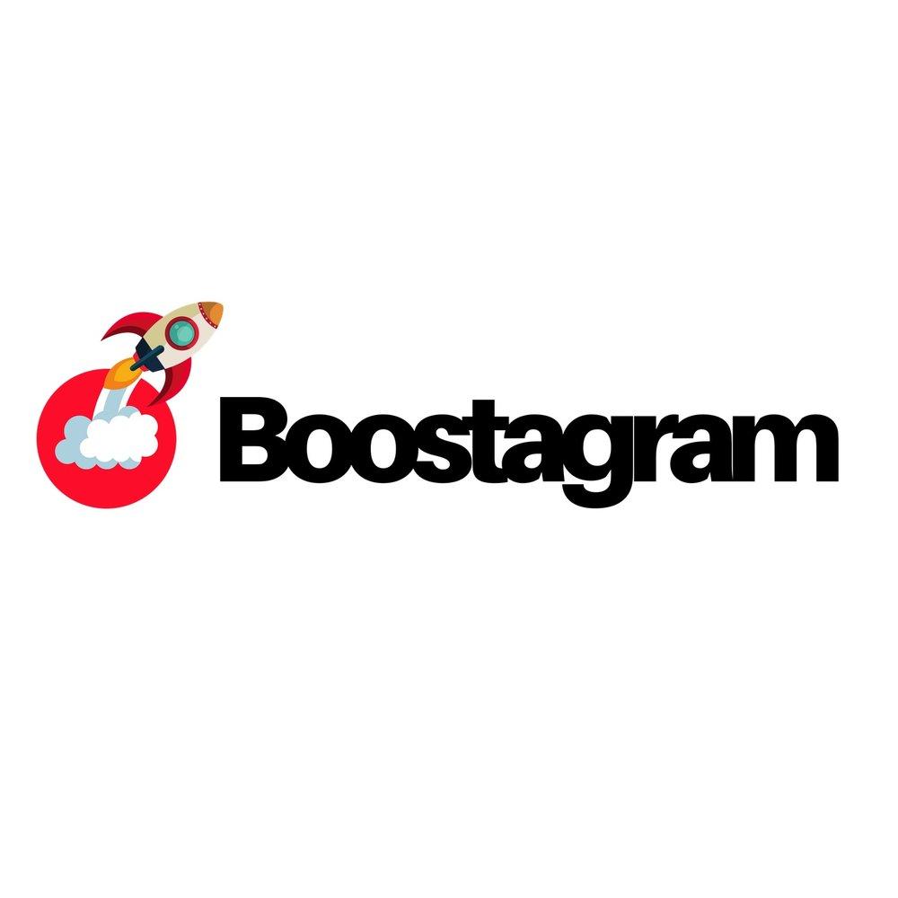 Boostagram.jpg