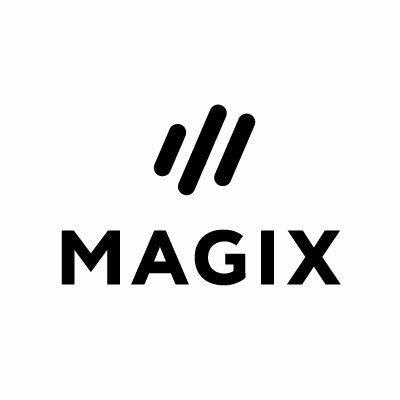 Magix.jpg