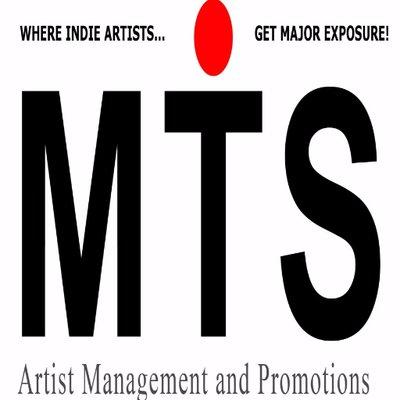 mts logo.jpg