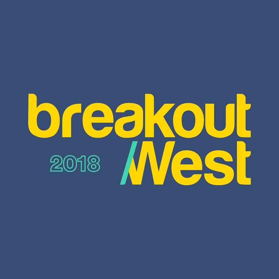 BreakOut West.jpg
