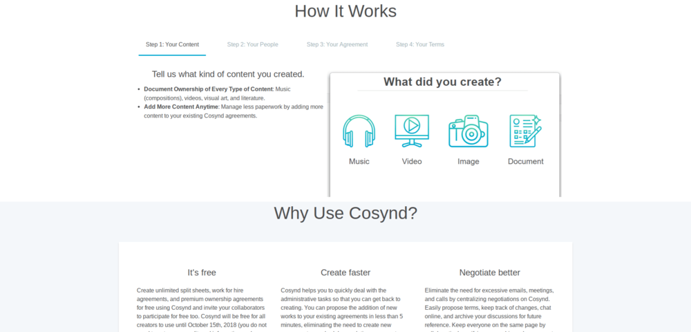 Cosynd info.png