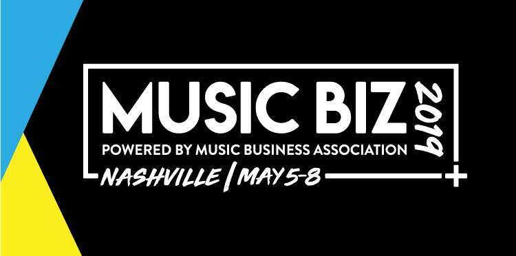 Music Biz Conference 2019.jpg