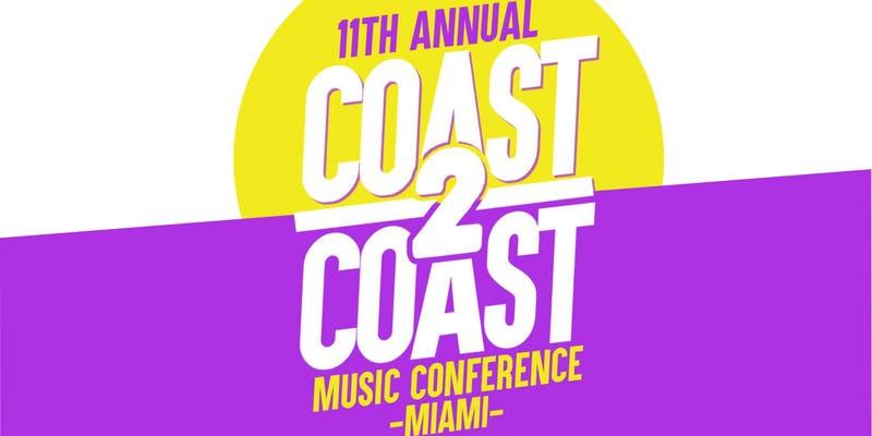 Coast 2 Coast Music Conference.jpg