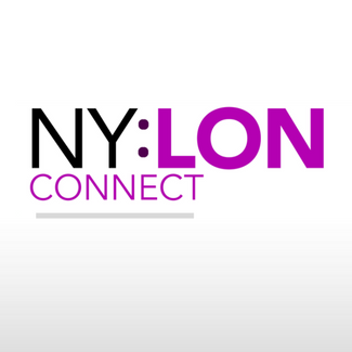 NY-LON Connect.png
