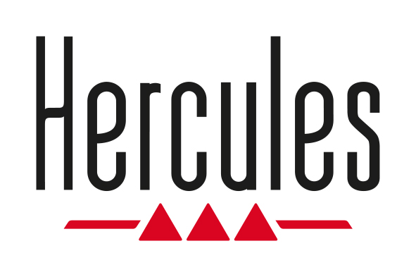 Hercules_RVB.JPG