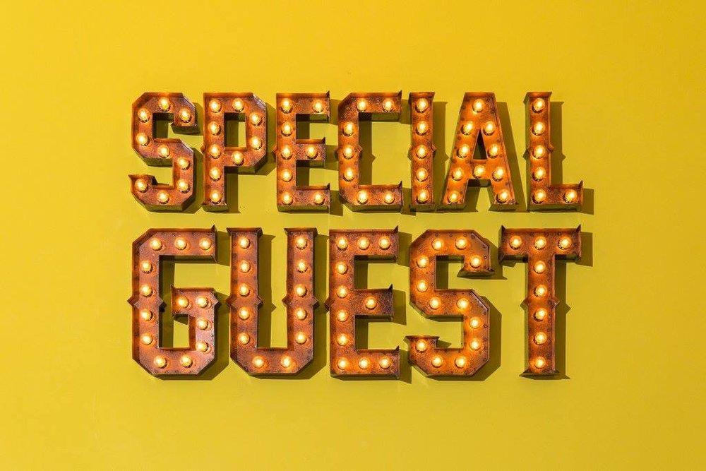 Special Guest app.jpg