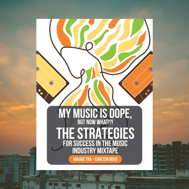 My Music is DOPE promo.jpg