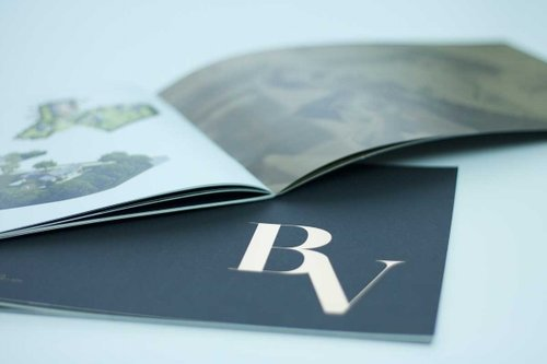 brochure-printing-bournemouth.jpg
