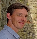 Darrin Magee   I teach environmentally-focused courses on Asia/China, and a locally focused course on garbage, as well an introductory course on energy and occasionally water. I also focus on water and energy environmental issues in China, especially in relation to water use, hydroelectric dams, and the electricity sector.