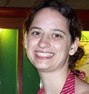 Robin Lewis I teach courses on biodiversity, human geography, development, and sustainable consumption. My research focuses on sustainability and the politics of natural resource management focusing on a national forest certification scheme in Malaysia and more recently the impact of changing climate on food security in Central Java, Indonesia.