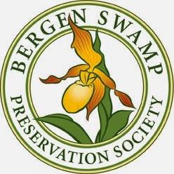 Bergan Swamp Society