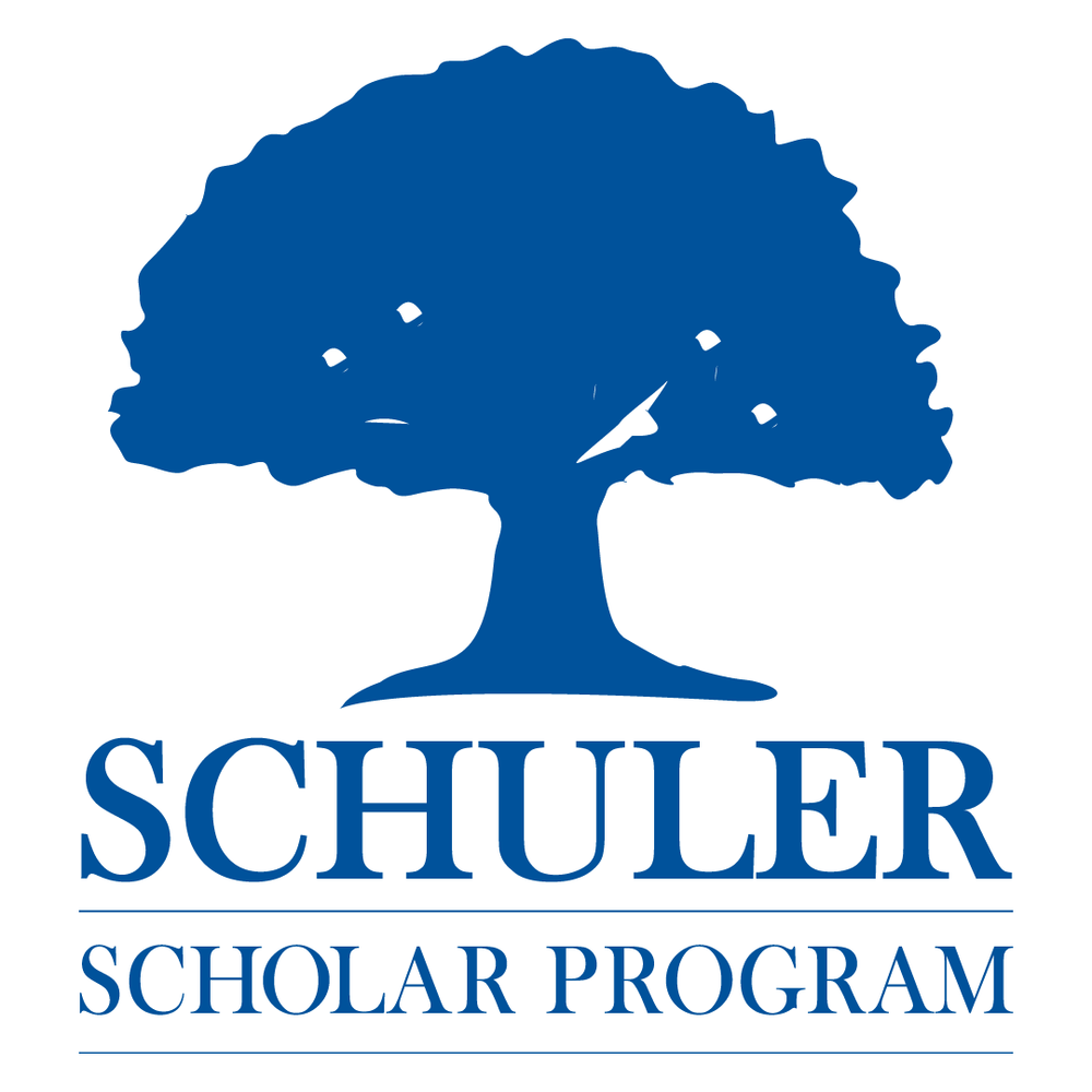 Schuler Scholar Program