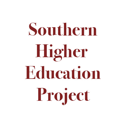 Southern Higher Edu. Project