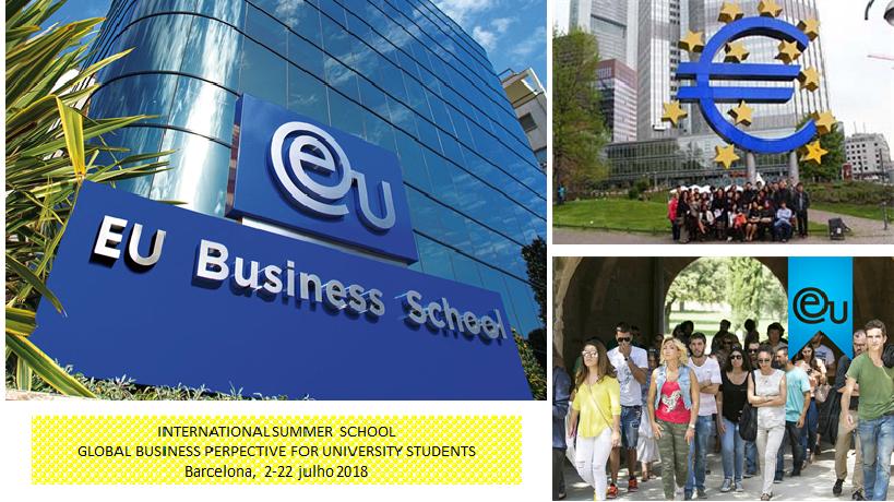 EU campus.png