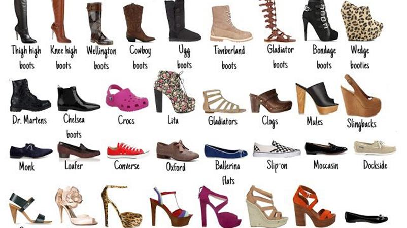 adoro sapatos.png