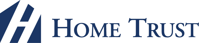 HT-logo-L.jpg