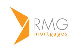 RMG-Mortgages.jpg