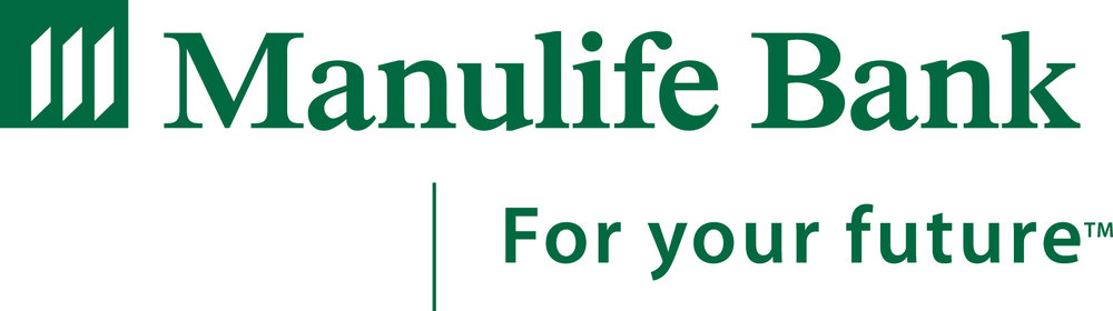 Manulife_Bank_Colour_Logo_JPG.jpg