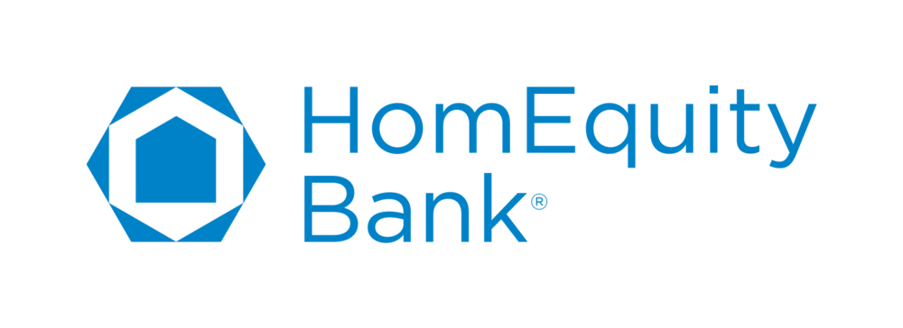 HomEquity_logo_colour_CMYK.png