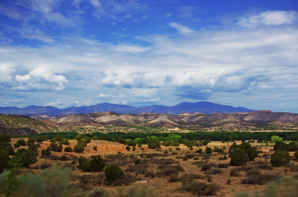 New-Mexico.jpg