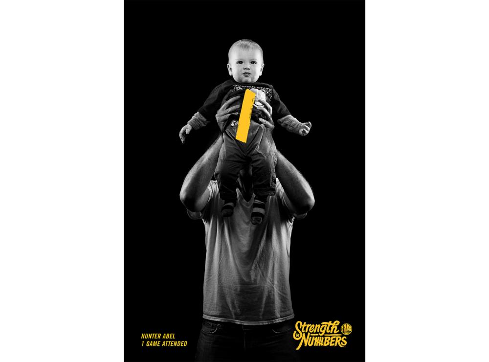 SIN_Posters_Website_baby_1600_c.png