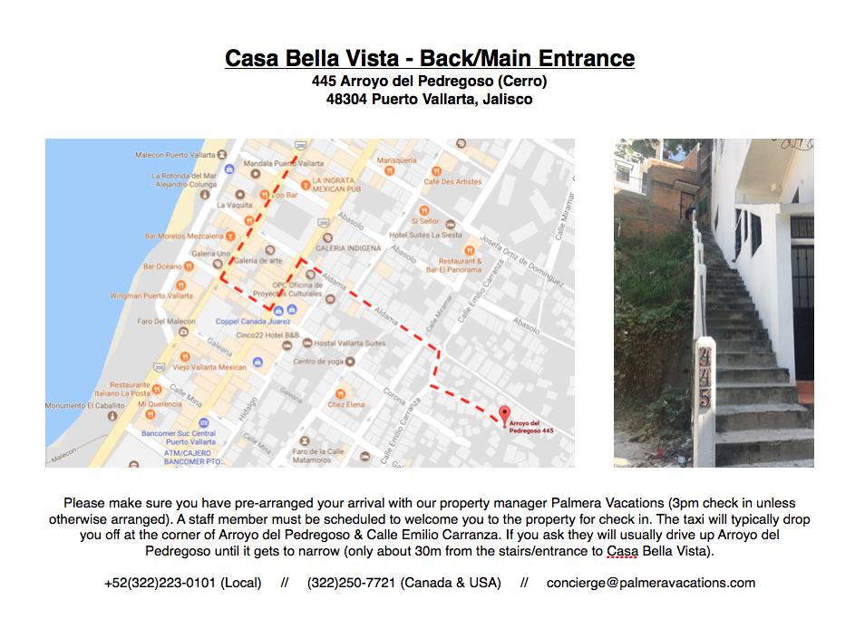 Directions to Casa Bella Vista.png