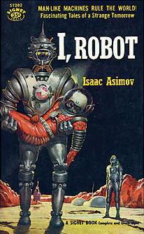 File:I_Robot_-_Runaround