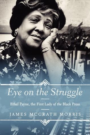 Ethel Lois Payne