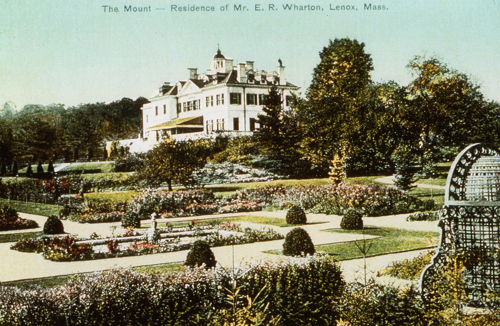The-Mount-tinted-postcard-circa-1910-courtesy-Lenox-Library-Association.jpg
