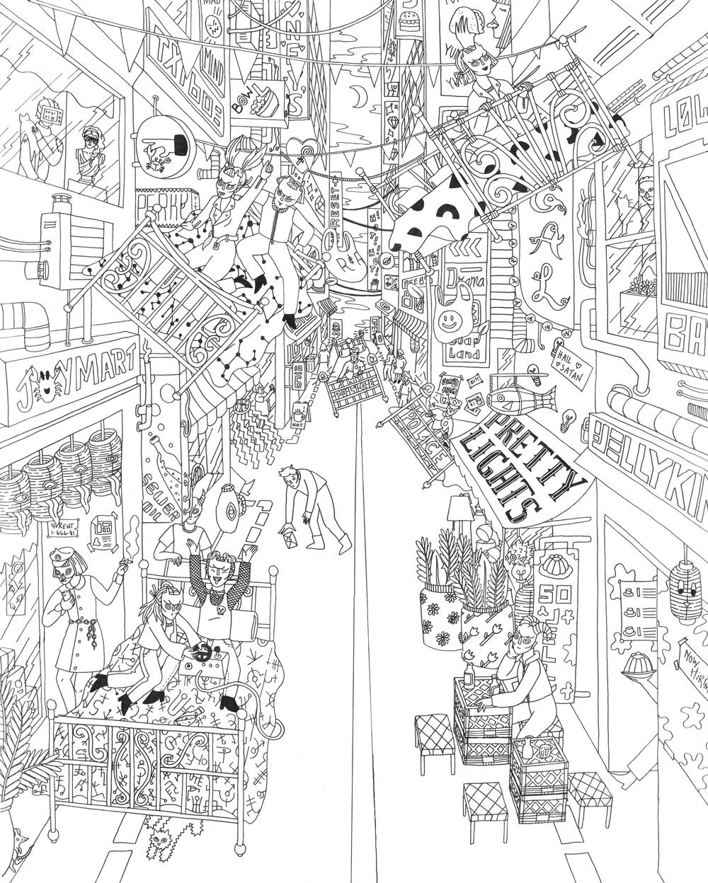 Bedknobs-in-Tokyo_72.png
