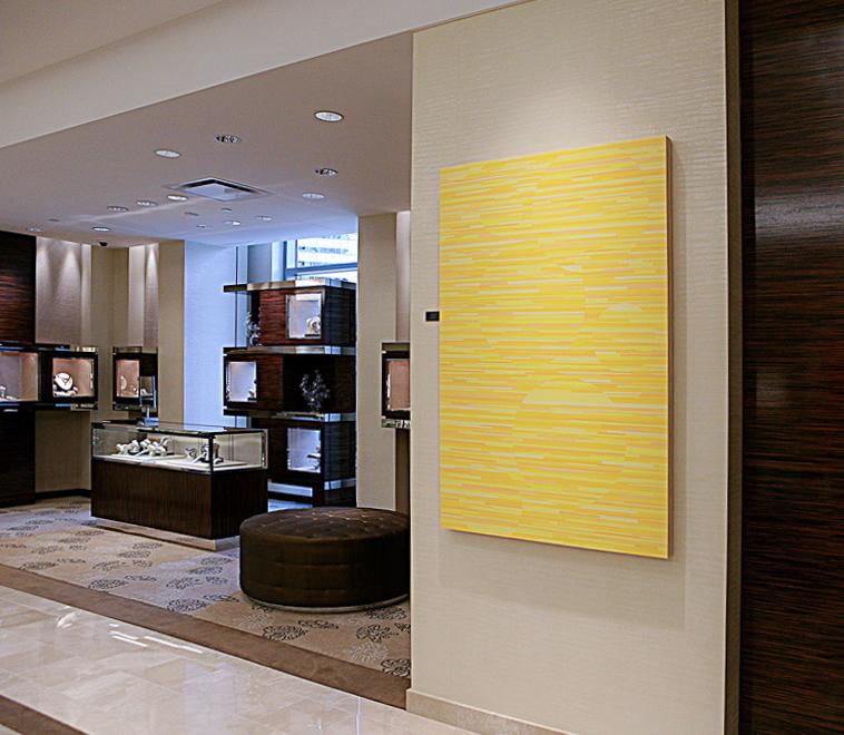 Copy of Neiman Marcus, Bellevue