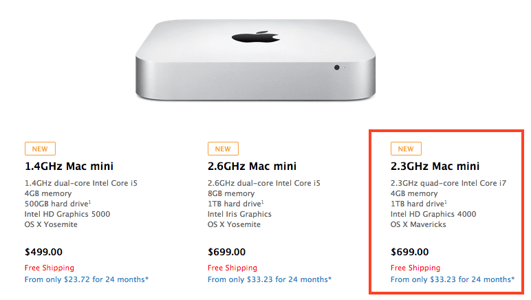 2012-Mac-Mini-Apple-Online-Store.png