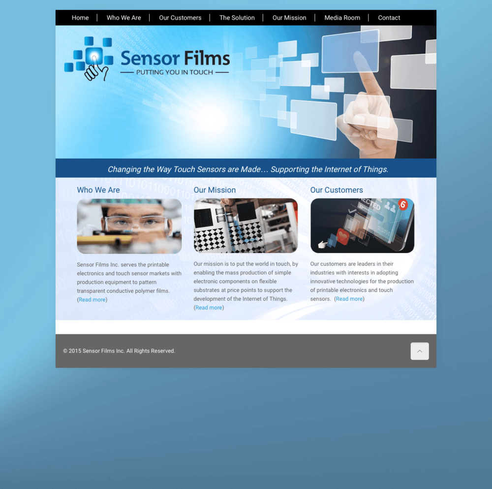 Home-Sensor-Films-Inc..png