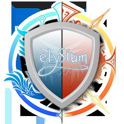 elysium-logo-split.png