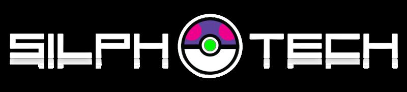 silph-tech-logo-retina.png