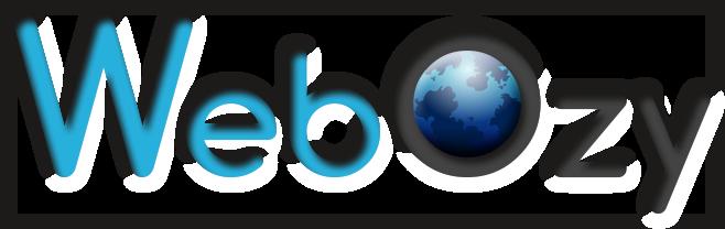 webozy-logo-v2.png