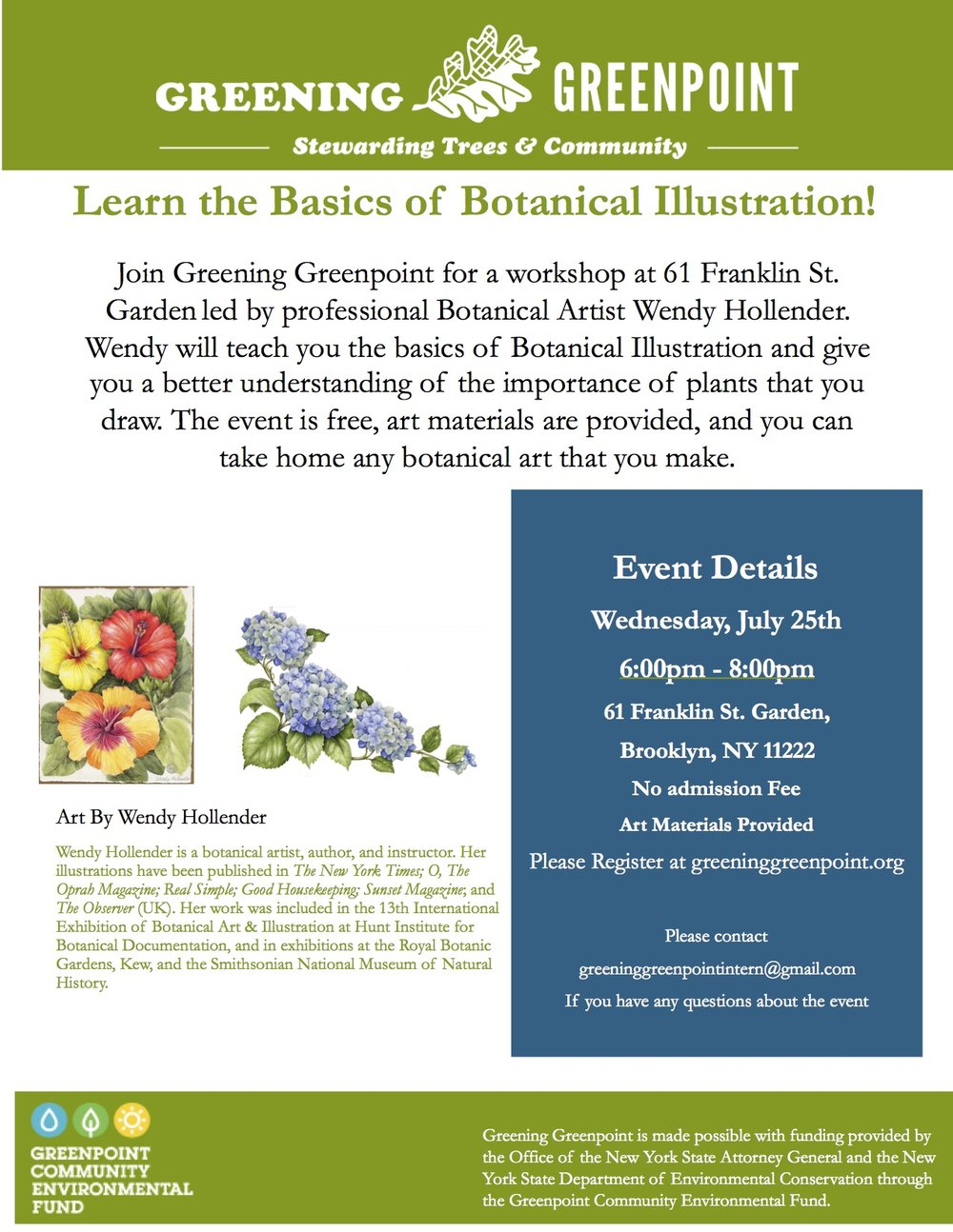 Botanical Illustration flyer.jpg