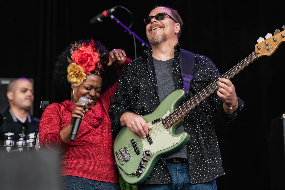 Springing-The-Blues-Festival---Day-3-37.jpg